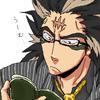 wraithi: ([ES21] Gaou smart)