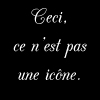 flewellyn: (Magritte)