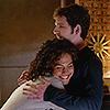 rchan: (BH -- awkward hug -- i'm not mitchell)