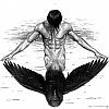 ravenqueen55: (Transformation)