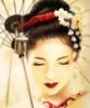 geisha_san: (pic#5887247)
