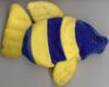 fishsupreme: (plushfish)