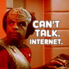 sternel: (worf has discovered ontd)