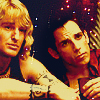 thebutt: no i don't (zoolander: yes i see your point)
