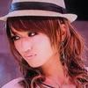 nissy: (nishiko # 01) (Default)