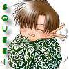 amai_kaminari: (baby hakkai bundle)