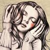 sarahmac: (Wind blows girl)