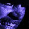 nopreyremains: (Grin)