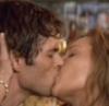 furry_little_problem: (Kiss)