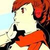 hasthepotential: (Headphones)