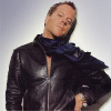 adriengriffon: (B - Leather Jacket #3)