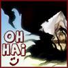 livingblade: (3, 3: oh hai!)