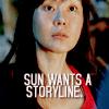 tellshannon815: (sun)