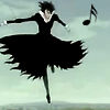livingblade: (6, 6: dance magic dance~)