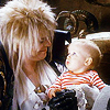 fates_illusion: (The Goblin King is Good With Kids)