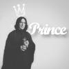 scarysnapey: (Princes)