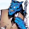 professorlionface: (Oh hello!)