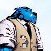 professorlionface: (Hmm?)