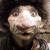 fates_illusion: (Goblin: Big Nose)