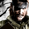 Big Boss (Naked Snake)