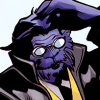 professorlionface: (What was I thinking?)