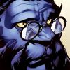 professorlionface: (pic#5893026)