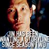 tellshannon815: (jin)