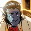 professorlionface: (Well.)