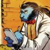 professorlionface: (I must take this data down immediately.)