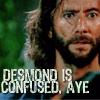tellshannon815: (desmond)
