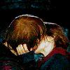 courageous_wit: no stealing plz (Kiss)