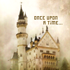 veritas_poet: (Once upon a time)