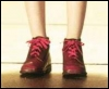 imaginary_me: (boots)