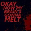 edithjones: (brain melt)