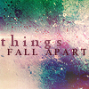 edithjones: (things fall apart)