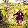 nausicaa83: (<hobbit> going on an adventure)