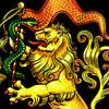 burntfeathers: (Since 8/9/89, Leo Snake)