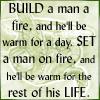malsperanza: (Fire)