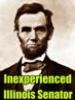 malsperanza: (Lincoln)