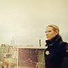 sideofzen: Olivia Dunham <3 by peak77 @ lj (Fringe - Olivia on Roof) (Default)
