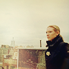sideofzen: Olivia Dunham <3 by peak77 @ lj (Fringe - Olivia on Roof)