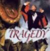 tulapeiwa: (Tragedy!)