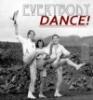 tulapeiwa: (Dance)