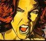 burntfeathers: (poison ivy: Rage)