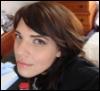 samara_draven: (me)