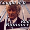 alexwearspants: (caught in a bad romance)
