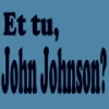alexwearspants: (Et tu, John Johnson?)