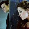 aurora_novarum: (DW Clara & Doctor)