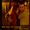 the_swordman: (best of friends)