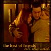 the_swordman: (best of friends)